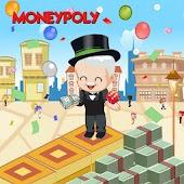 Moneypoly