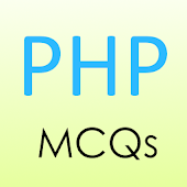 PHP MCQ questions answers