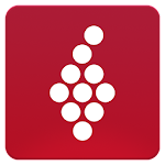 Vivino: Wine Made Easy 8.15.34