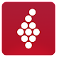 Vivino: Wine Made Easy for Android