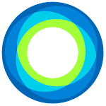 Hola Launcher - Small & Simple 1.8.5 Apk
