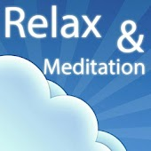 ★Relax & Meditation App- Full