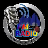 WW-ARAB RADIO
