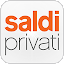 SaldiPrivati 1.5 APK for Android