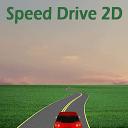 Speed Car Driving APK