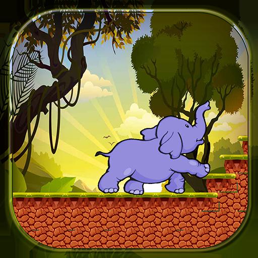 Calf'S World - Simulator 冒險 App LOGO-APP試玩