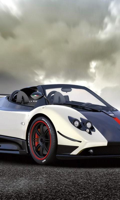 Super Car Wallpapers Hd Android Apps On Google Play
