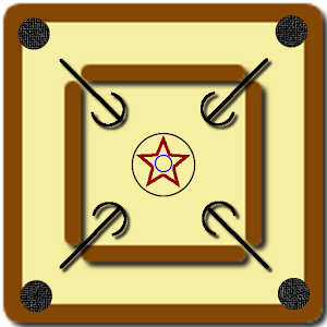 Carrom Board - Android Apps on Google Play