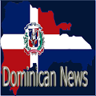 Dominican News icon