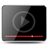 Video Player (AVI FLV WMV ...)