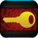Escape the room icon