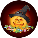 Halloween Music Radio Stations icon