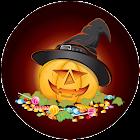 Halloween Musik & Sounds Radio icon