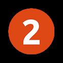 2buntu icon