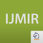 J Multimedia Information Retr