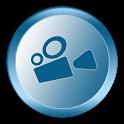 Ab Ins Kino - Kinoprogramm mit Openair Kino-Guide icon