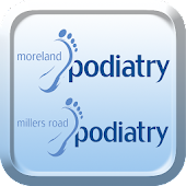 Moreland Podiatry
