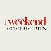 100 Toprecepten - Zomer