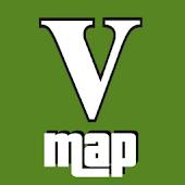 Map GTA 5