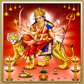 Maa Durga Chants icon