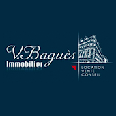 V. Baguès Immobilier