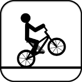 Download Draw Rider APK on PC