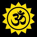Brahma Muhurta logo