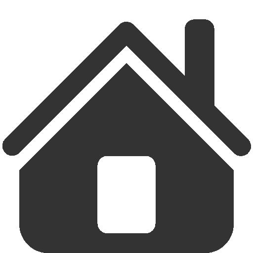 Automação Residencial LOGO-APP點子