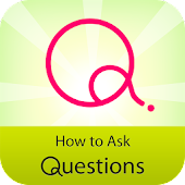 Grammar: How To Ask Questions