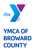 YMCA of Broward County