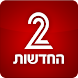 Channel 2 News