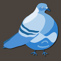 DrupalCampNYC 10 logo