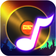 Game Music Hero - Rhythm Beat Tap APK for Windows Phone
