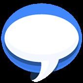 Ndeipi Messenger