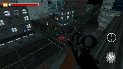 玩免費動作APP|下載狙擊手攻擊城戰 app不用錢|硬是要APP