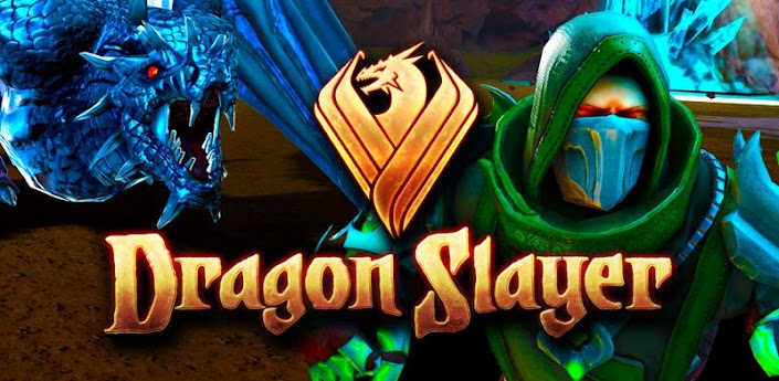 Dragon Slayer v1.1.0 [Mod] | APK Download