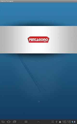 Impresa Pentagono