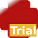 PEDI ANESTH - Trial icon