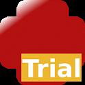 PEDI ANESTH - Trial icon