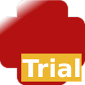 PEDI ANESTH - Trial