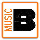Baeble Music For Google TV 3.0