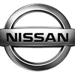Nissan Of Mobile