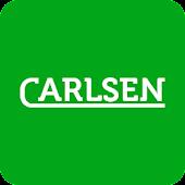 Neue Bücher von Carlsen