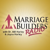 Marriage Builders® Radio