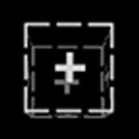 homescreen 3D (free version) 1.2d