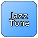 Heavy Beat Jazz Ringtone