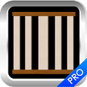 Balustrade Calculator PRO icon
