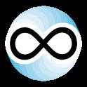 Raytrix Light Field Viewer 3D icon