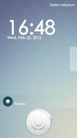 VPLock Free Screenshot 1