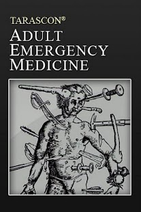Tarascon Emergency Medicine- screenshot thumbnail